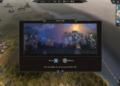 Recenze Total War Saga: Thrones of Britannia 20180428212033 1