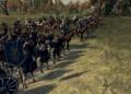 Recenze Total War Saga: Thrones of Britannia 20180428214920 1