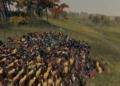 Recenze Total War Saga: Thrones of Britannia 20180428215235 1