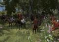 Recenze Total War Saga: Thrones of Britannia 20180429110307 1