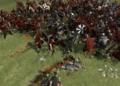 Recenze Total War Saga: Thrones of Britannia 20180429110925 1