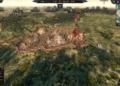 Recenze Total War Saga: Thrones of Britannia 20180429123239 1