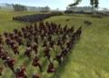Recenze Total War Saga: Thrones of Britannia 20180501233615 1