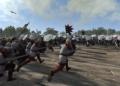 Recenze Total War Saga: Thrones of Britannia 20180501233914 1