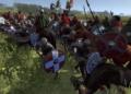 Recenze Total War Saga: Thrones of Britannia 20180501233954 1