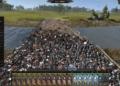 Recenze Total War Saga: Thrones of Britannia 20180501234141 1