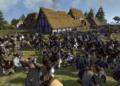 Recenze Total War Saga: Thrones of Britannia 20180501234706 1
