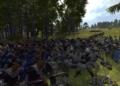 Recenze Total War Saga: Thrones of Britannia 20180501234805 1