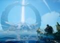 V God of War je konečně dostupný Foto mód 27125950037 d409d5e65a o