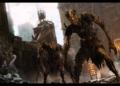V God of War je konečně dostupný Foto mód 27125950327 ac19c1cf4d o