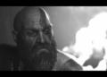 V God of War je konečně dostupný Foto mód 27125950747 52ff7e9e07 o