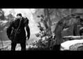 V God of War je konečně dostupný Foto mód 27125951117 6359787f69 o