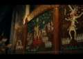V God of War je konečně dostupný Foto mód 27125951607 e2595a946f o