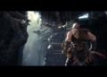V God of War je konečně dostupný Foto mód 27125952267 1018c5c392 o