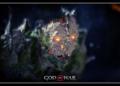 V God of War je konečně dostupný Foto mód 28123567808 9d0d618919 k