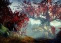 V God of War je konečně dostupný Foto mód 28123568448 21847fd376 o