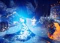 V God of War je konečně dostupný Foto mód 28125831478 7428790486 o