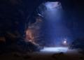 Solova sezóna Star Wars: Battlefrontu 2 začne s palácem Jabby Hutta 3Walrus Screenshots JabbasPalaceVista Interior R02 v02.jpg.adapt .crop16x9.1455w