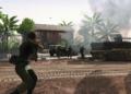 Rising Storm 2: Vietnam obohatí nová frakce ARVN1