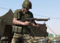 Rising Storm 2: Vietnam obohatí nová frakce ARVN13