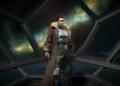 Zbrusu nové Age of Wonders nás vezme do vesmíru ve sci-fi podání Age of Wonders Planetfall 01