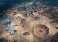 Zbrusu nové Age of Wonders nás vezme do vesmíru ve sci-fi podání Age of Wonders Planetfall 02
