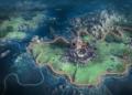 Zbrusu nové Age of Wonders nás vezme do vesmíru ve sci-fi podání Age of Wonders Planetfall 05