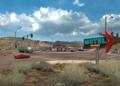 Americké a evropské trucky ukazují novinky American Truck Simulator Oregon 01