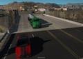 Americké a evropské trucky ukazují novinky American Truck Simulator Oregon 02