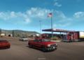 Americké a evropské trucky ukazují novinky American Truck Simulator Oregon 03