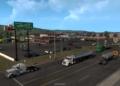 Americké a evropské trucky ukazují novinky American Truck Simulator Oregon 07