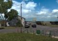 Americké a evropské trucky ukazují novinky American Truck Simulator Oregon 08