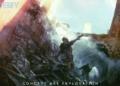 Battlefield V na začátku nabídne jen dvě frakce Battlefield V 04