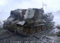 Battlefield V na začátku nabídne jen dvě frakce Battlefield V 10