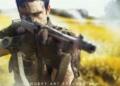 Battlefield V na začátku nabídne jen dvě frakce Battlefield V 13