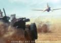 Battlefield V na začátku nabídne jen dvě frakce Battlefield V 14