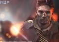 Battlefield V na začátku nabídne jen dvě frakce Battlefield V 16