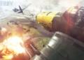 Battlefield V na začátku nabídne jen dvě frakce Battlefield V screenshot 02
