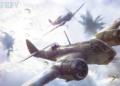 Battlefield V na začátku nabídne jen dvě frakce Battlefield V screenshot 03