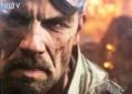 Battlefield V na začátku nabídne jen dvě frakce Battlefield V screenshot 04