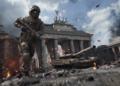 Střílečka World War 3 chce přinést autentický boj Berlin 02 LR