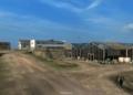 Americké a evropské trucky ukazují novinky Beyond the Baltic Sea Euro Truck Simulator 2 02