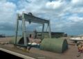 Americké a evropské trucky ukazují novinky Beyond the Baltic Sea Euro Truck Simulator 2 07