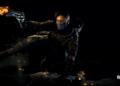 Call of Duty: Black Ops 4 místo kampaně přichází s Battle Royale módem Call of Duty Black Ops 4 01