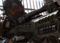Call of Duty: Black Ops 4 místo kampaně přichází s Battle Royale módem Call of Duty Black Ops 4 03