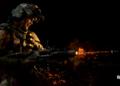 Call of Duty: Black Ops 4 místo kampaně přichází s Battle Royale módem Call of Duty Black Ops 4 04