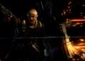 Call of Duty: Black Ops 4 místo kampaně přichází s Battle Royale módem Call of Duty Black Ops 4 05
