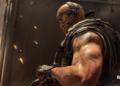 Call of Duty: Black Ops 4 místo kampaně přichází s Battle Royale módem Call of Duty Black Ops 4 06