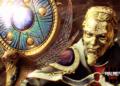 Call of Duty: Black Ops 4 místo kampaně přichází s Battle Royale módem Call of Duty Black Ops 4 Zombies 01