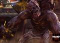 Nakažený tygr a rychlé zombie v lákavém prostředí Call of Duty: Black Ops 4 Call of Duty Black Ops 4 Zombies 02